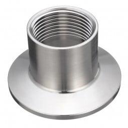 longitud total de 37 mm di/ámetro de 8 mm repuesto para cesta de colador de 78//79//80//82//83//84 mm Tap/ón de filtro de 32 mm de di/ámetro con pivotes de acero inoxidable